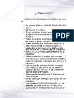 EFIP+GUIA++1er+SEMESTRE+2014-+SEMI+FINAL.doc