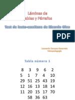tablas y parrafos por leonardo campos.pptx