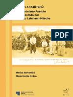 Vocabulario_puelche_IAI.pdf