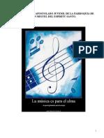 Esquemas san Miguel.pdf