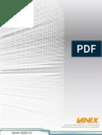 Manual 4220 v2.pdf
