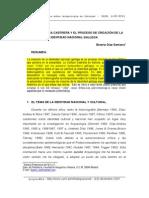 CULT CASTREÑA E IDENT GALLEGA.pdf