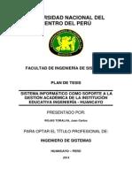 plan_tesisV1.pdf