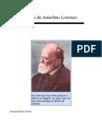 Anselmo Lorenzo - Carta I Congreso de la CNT Barcelona, 8 septiembre 1911.pdf