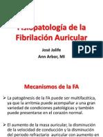 124_ria_ria_fisiopatología-de-la-fa_20110518.pptx