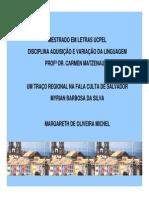 Fala culta em Salvador.pdf