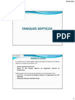 Sesion 11 TANQUE SEPTICO final.pdf