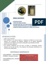EMULSIONES CLASE  1.ppt
