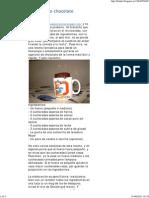 Bizcocho de chocolate individual.pdf