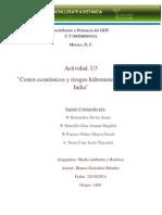 1409_Equipo 4_Actividad u3_Costos económicos y riesgos hidrometereológicos en India.docx