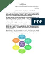 ESTUDIANTE-UNIDAD 1 PROYECTO DE VIDA..pdf