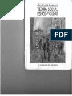 Lezama-La escuela francesa de sociología urbana.pdf