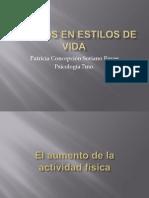 CAMBIOS EN ESTILOS DE VIDA.pptx