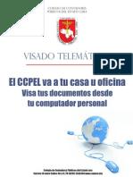 Visado Telemático.pdf