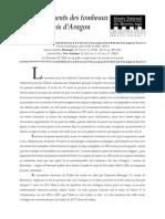tombeaux Aragon.pdf