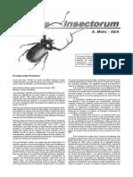 conflicto entomologico.pdf