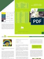 iluminacion y color ACHS.pdf