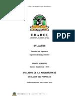 Geología del Petróleo.pdf
