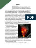 GEOLOGIA VULCANOLOGIA VESICULACION.pdf