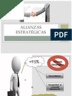 Alianzas Estrategias ppt.pptx