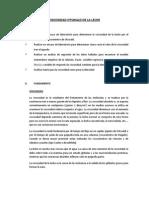 VISCOSIDAD OTSWALD DE LECHE.docx