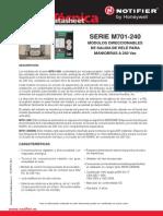 HCDTF611.pdf