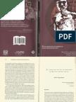 Jaime Ortega Reyna - El valor de uso en el marxismo de Bolívar Echeverría.pdf