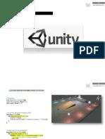 Multi_Waypoints.pdf