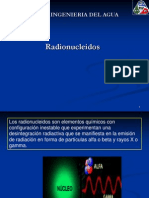 6. Radionucleidos.pptx