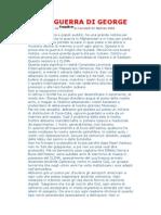 (eBook - ITA - NARR - Umoristica) Benni, Stefano - Da Febbraio 2004 a Agosto 2004 (DOC)
