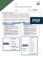 [TALLER] TEXTOS NO LITERARIOS 1'M.pdf