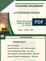 Eletricidade Basica -2 SEM-14-PARTE 1.pdf