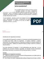 Fundamentos de Ingenieria Economica.ppt