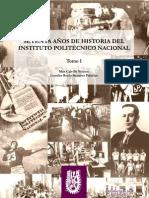 100 años de enseñanza tecnica.pdf