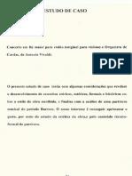Sobre o Afeto no Barroco.pdf