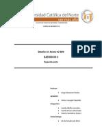ALBIÑA-PIZARRO-SANTELICES.docx