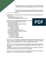 arr80397fr.pdf