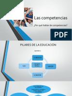 Las competencias.ppt