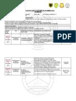 12.Planificacion DICIEMBRE taller geometr+¡a 2012-01.docx