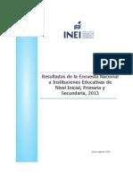 educacion-peru-2013.pdf