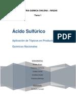 G2-TAREA1.pdf