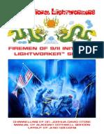 LW Firemen