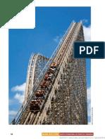 4.2.2. Ambiente Económico.pdf
