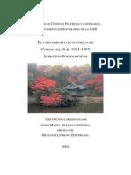 El crecimiento economico de Corea del Sur.pdf