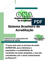 acreditacao.ppt