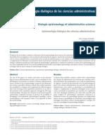 EPISTEMOLOGÍA CIENCIAS ADMINISTRATIVAS.pdf