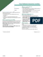 ca5403-static.pdf