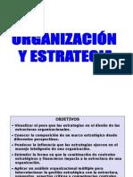 CAPITULO_ORGANIZACION_Y_ESTRATEGIA.ppt