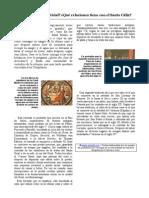 Que es el Santo Grial.pdf