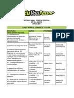 135_Mapa_da_Mina__PF_AGENTE 2014.PDF